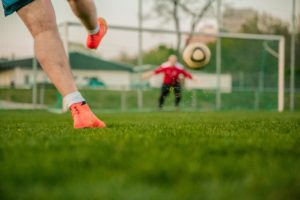 beste-fußballschuhe-test-torschuss