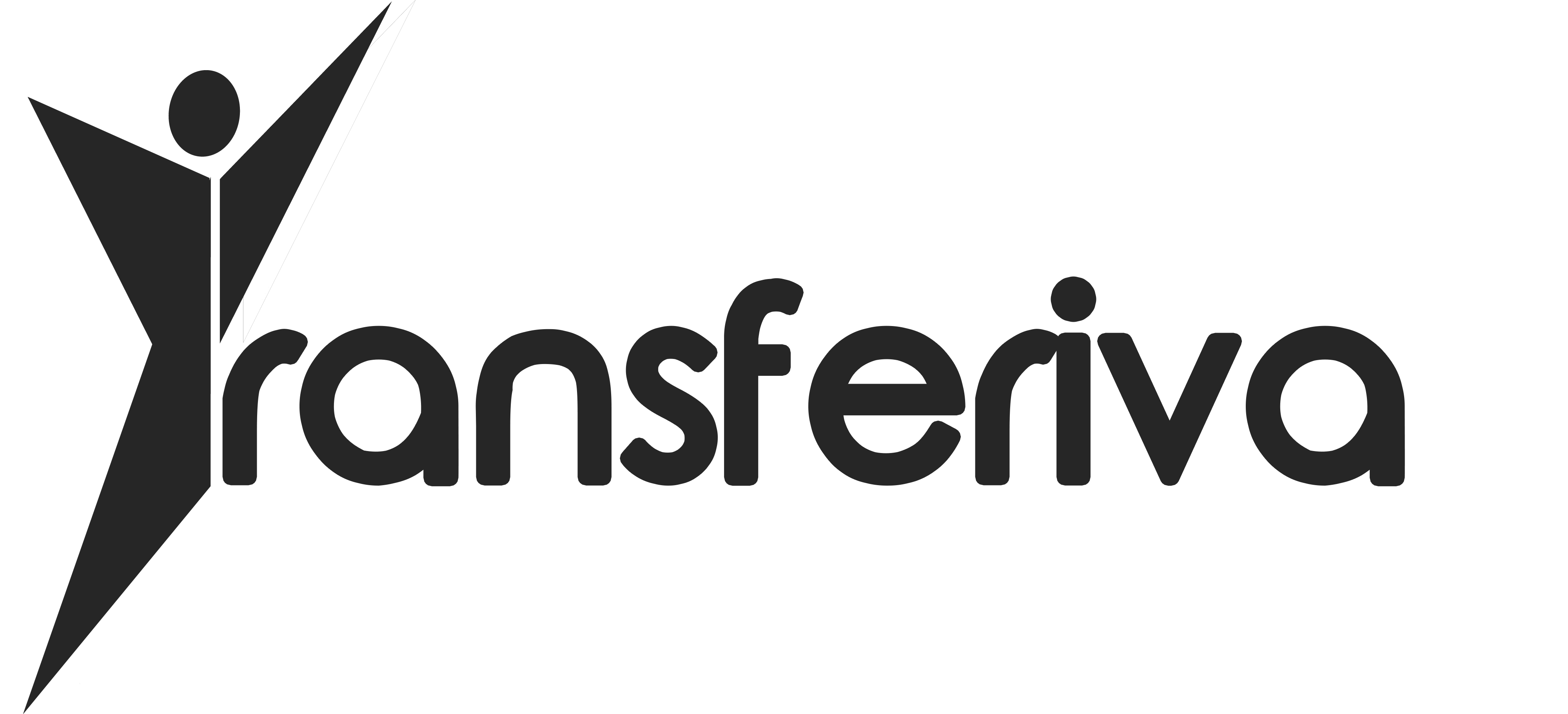 transferiva logo blog