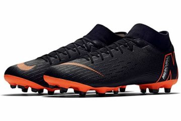 Nike Mercurial 6 Academy CR/