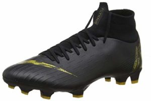 huge selection of first rate pretty nice Beste CR7 Fußballschuhe 2019 im Test