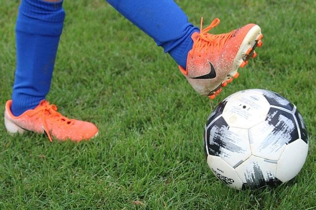 Fussballschuhe Fur Kinder Von Nike Test 2019 Top 3
