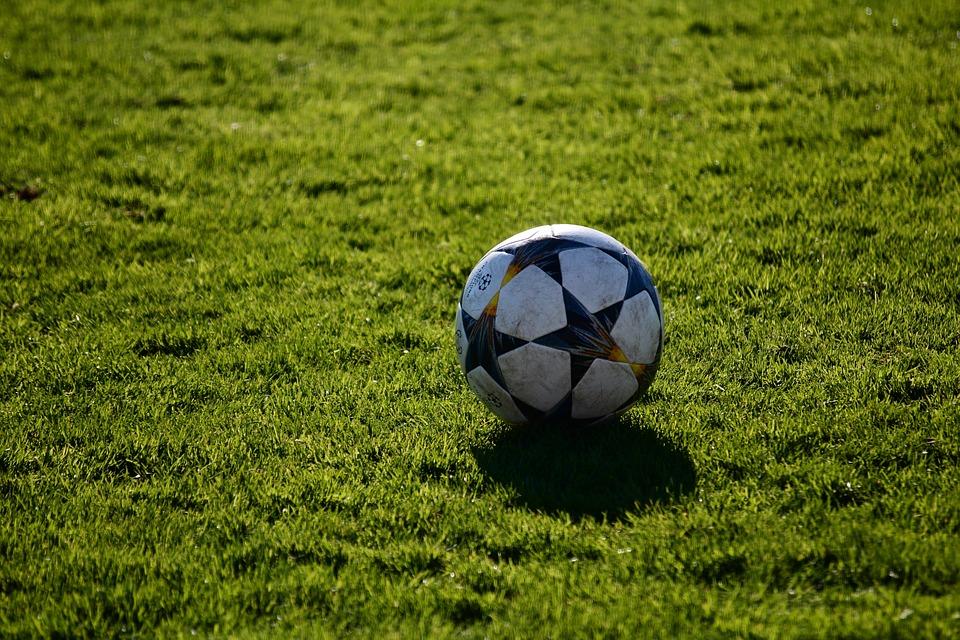Auf Welchem Sender Kommt Heute Fußball