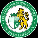 Leipzig Fußballverein