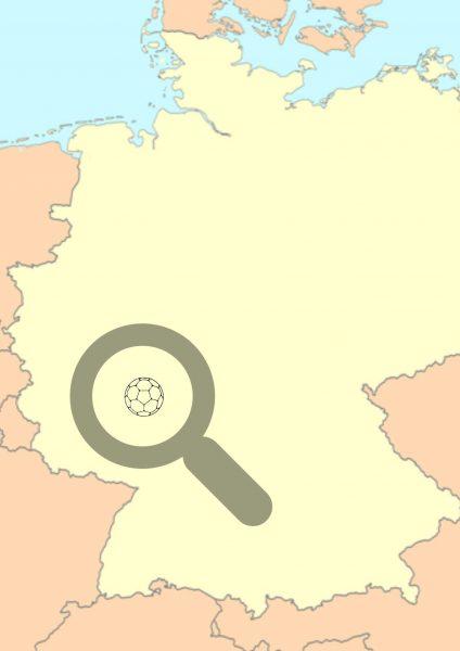 fußballvereine in frankfurt finden
