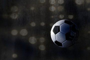 Die besten Innenverteidiger der Welt - Fußball