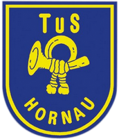 fussball hornau