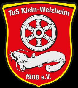 klein welzheim fußballverein