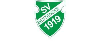 SV Union Bestensee