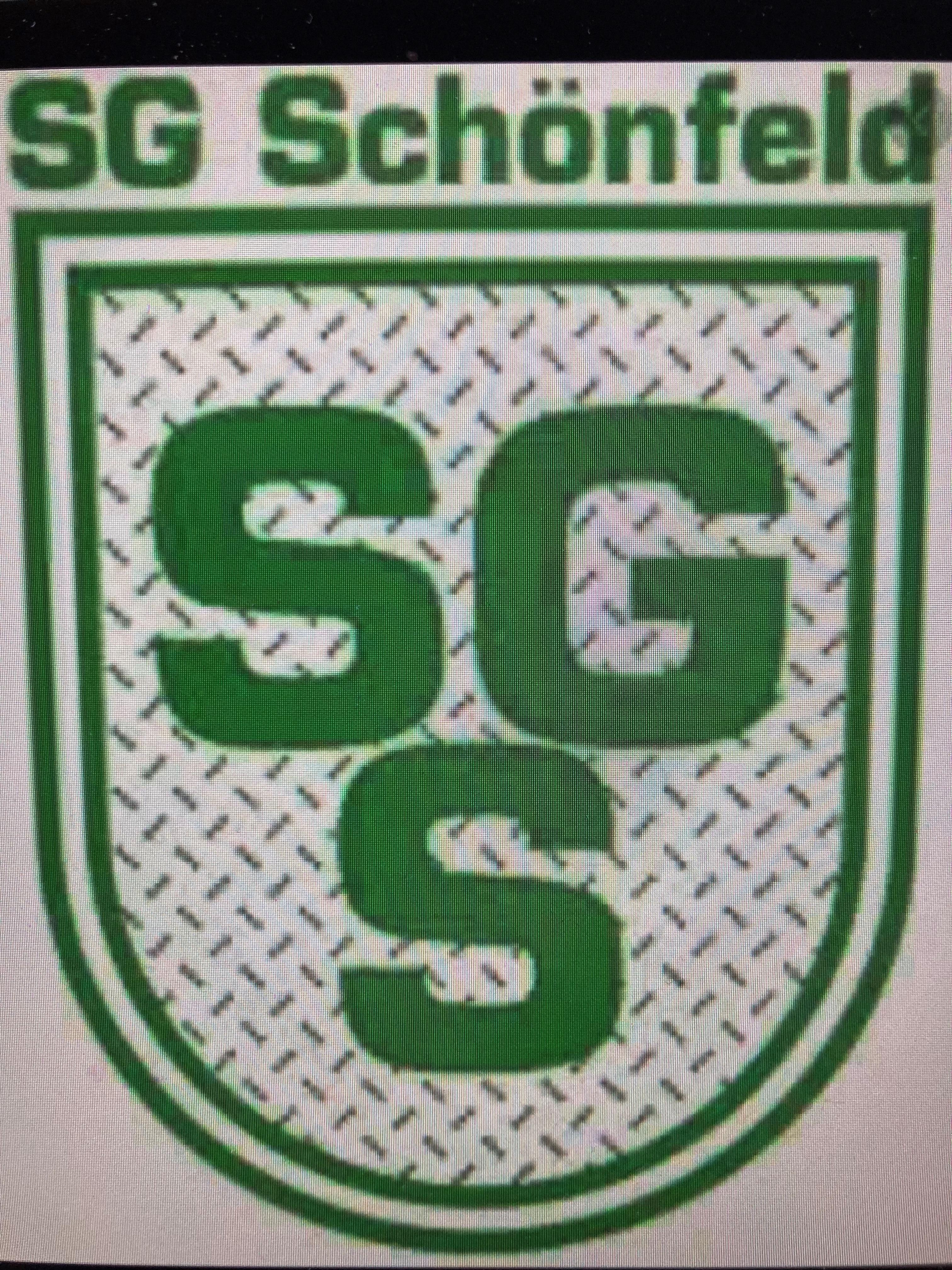 SG Schönfeld