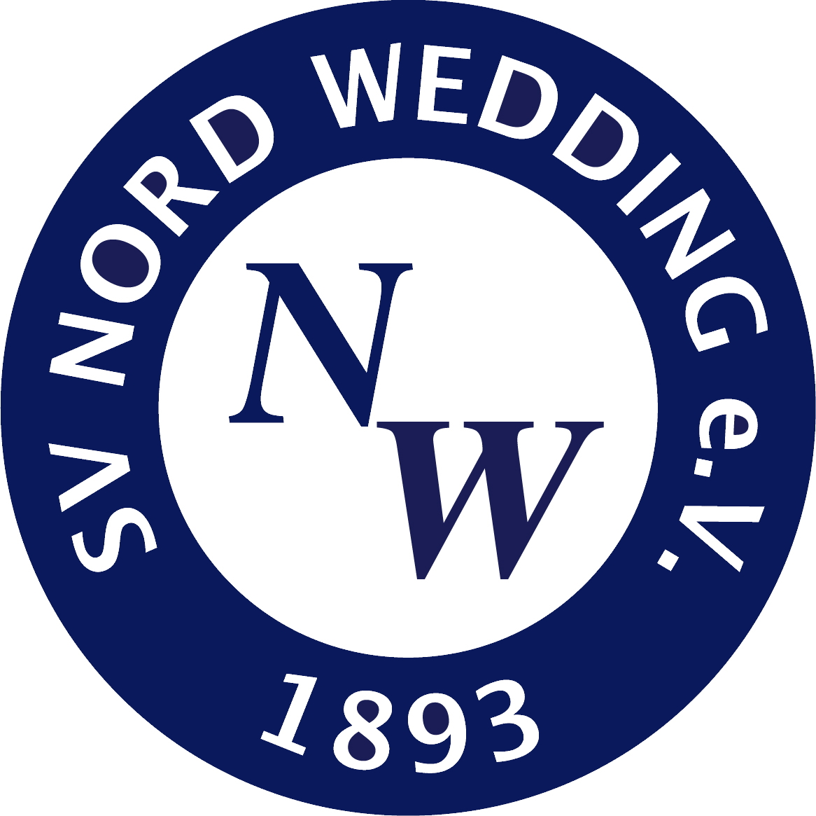 SV Nord Wedding 1893