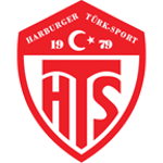 Harburger Türksport