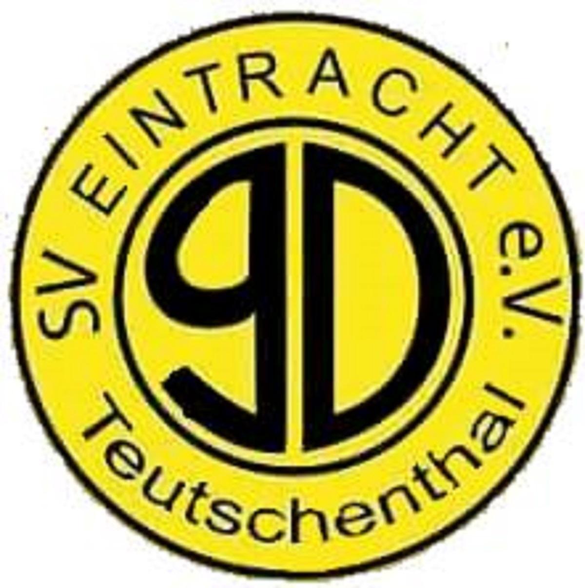 SV Eintracht 90TEUTSCHENTHAL