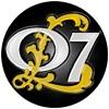 07 Ludwigsburg Fussball e.V.