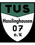 TuS Hasslinghausen 07