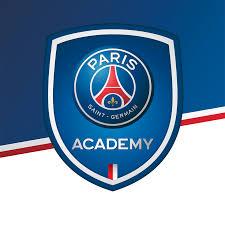 Paris Saint Germain Academy Germany