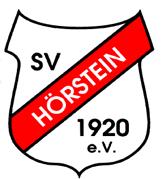 SV 1920 Hörstein e.V.