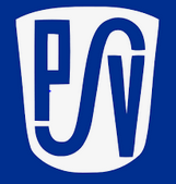 Putzbrunner SV
