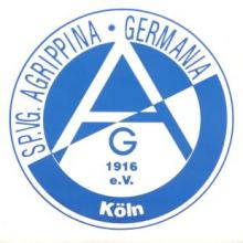 SV Agrippina Germania Köln