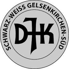 DJK Schwarz Weiß Gelsenkirchen Süd