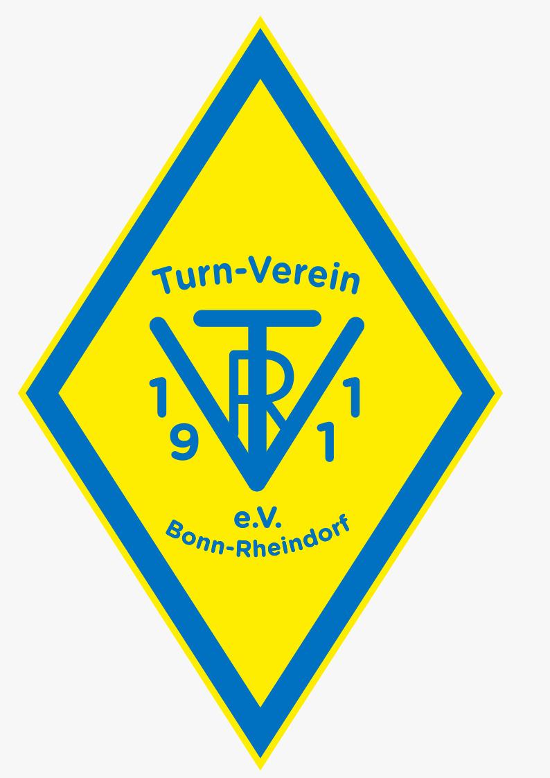 TV Rheindorf