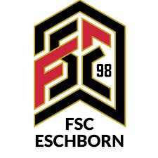 FSC Eschborn