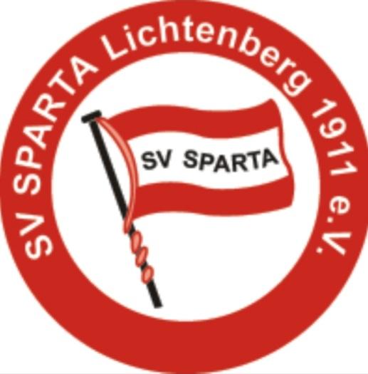 Ü32 SV Sparta Lichtenberg 1911 e.V.