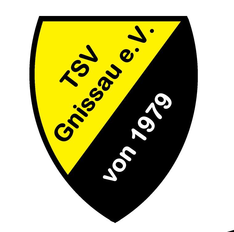 TSV Gnissau