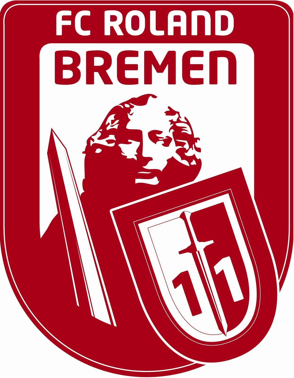 FC Roland Bremen 2011 e.V.