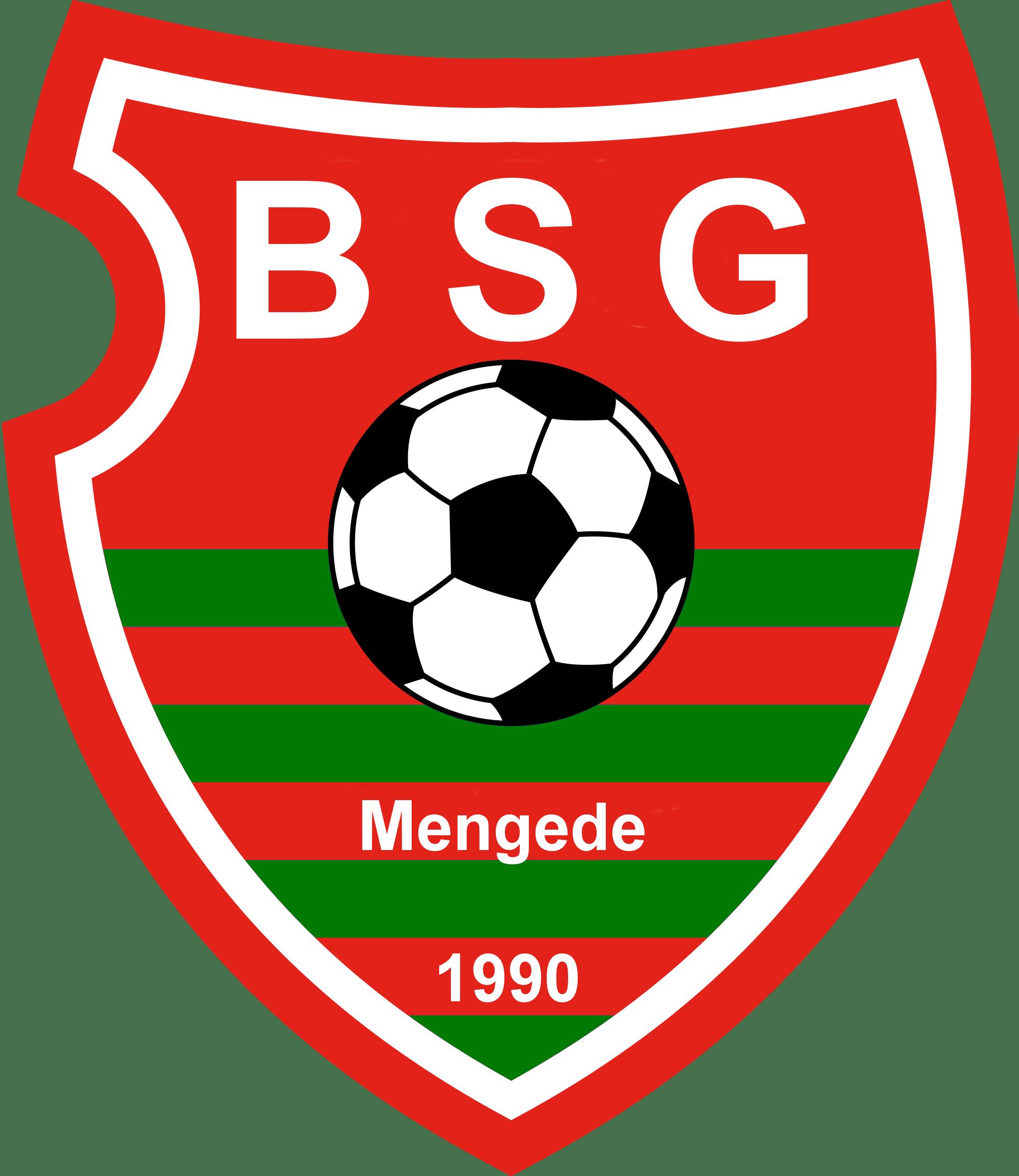 BSG Mengede Bottrop