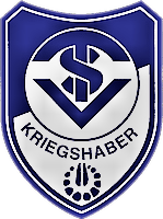 TSV Kriegshaber